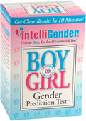 intelligenderbox